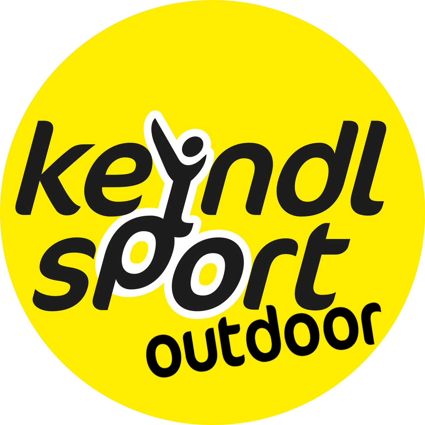 Keindl sport Outdoor