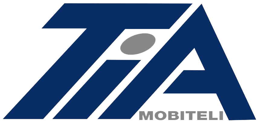 TIA mobiteli